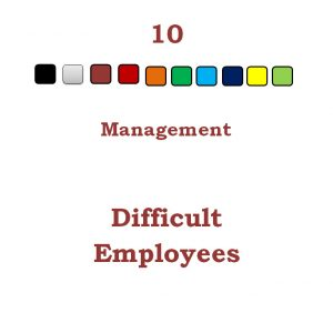difficult employees_frontpage
